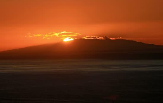 puesta_de_sol
