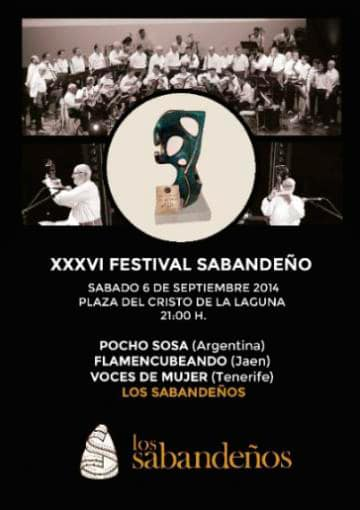 Festival_Sabandeno_2014
