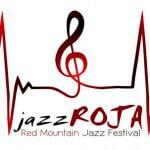 Jazz_Roja_2015
