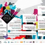 Jazzwoche 2014