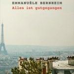 Cover_Bernheim