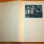 Tucholsky-Buch