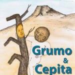 Grumo&Cepita-Cover