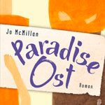McMillan_Paradise Ost_Co_2.indd