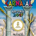 carnaval_arona