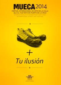 MUECA-2014-Plakat
