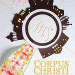 2015_Corpus_Christi