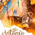 San_Antonio_Abad_2017