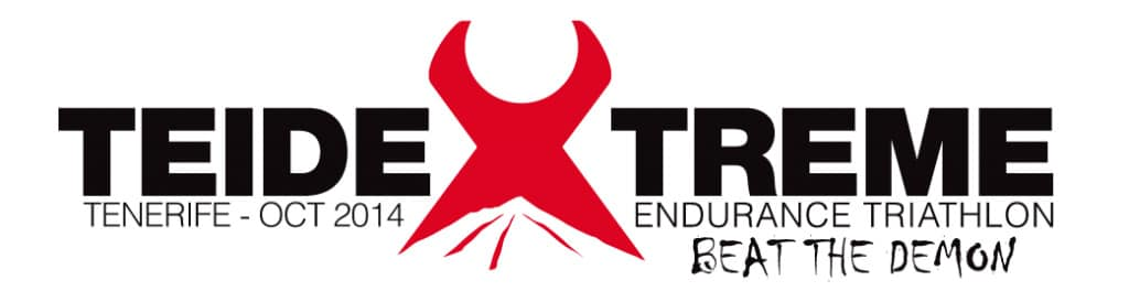 TeideXtreme_logo