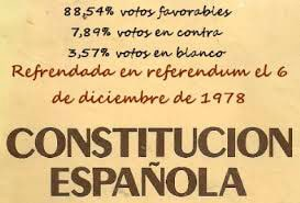 dia_constitucíon
