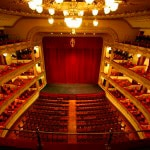 teatro_guimerá01