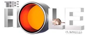 thehole_logo