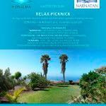 Casa_Alta_Event_Flyer