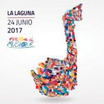 fiesta_de_la_musica_2017