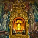 Basilika_Candelaria