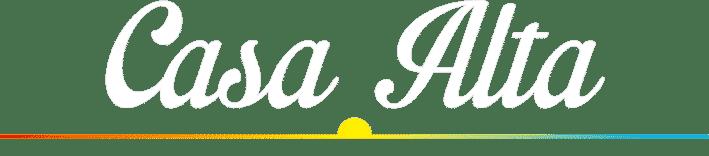 Casa Alta – Teneriffa erleben